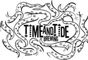 www.timeandtidebrewing.co.uk