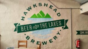 www.hawksheadbrewery.co.uk